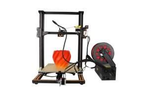 Creality 3D Printer